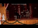 клип 2012 под музыку DJ EMIGI - НУ ПОГОДИ!!! КЛУБНЯК 2011 КАЧАТЬ ВСЕМ. Picrolla