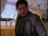 Гвен Джонс - ученица Мерлина 1 сезон 4 серия