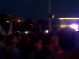 Вчерашний концерт в Краснодаре.. звезды 80-ых=)