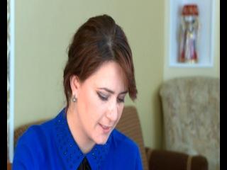 Zemine hanum Yusufova....; ''Lale'' telekanalı tağdim ete.... ''Balçoqraq'' birlişmesı bunu bildire...Qına aqqında pek faydalı malümat....