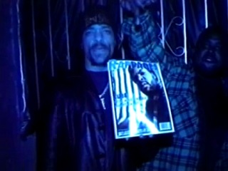 Beef: История Диссов rap jay-z nas 2pac notorious t.i. ludacris nwa dr.dre snoop [RU]