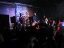 Порт (812) - Последний день на Земле (Live Smolensk 2012-03-23)