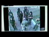 Учебка танкистов_Армия(воспоминания о военной подготовке_прикольно было)