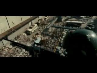 Война миров Z World War Z фильм онлайн djqyf vbhjd z 2013 война миров 2013