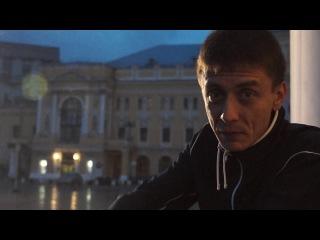 поэт Игорка Счастливый
