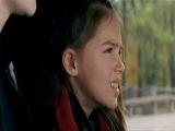 Сёстры (2001) (Сергей Бодров мл.) (Оксана Акиньшина, Катя Горина). Опасные девочки (ArtX)
