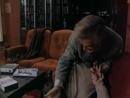 Вариант Зомби (1985) kino-cccp