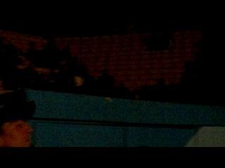 Дэвид Ковердейл, 15.11.2011, г.Одесса, Дворец спорта