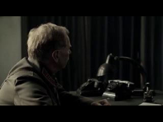 Касым: Без Права на Выбор (2013) [мини-сериал, ВСЕ ЧАСТИ]