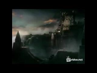 ariya_viking_vedmak