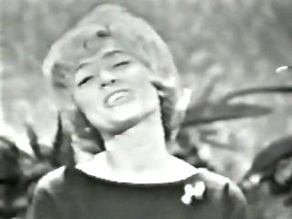 8 | Yugoslavia 1961 | Ljiljana Petrovic – Neke davne zvezde