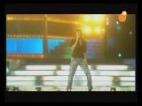 Стас Пьеха - Где буду я (Лучшие песни 2005)