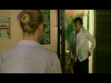 Трейлер к фильму Грязные танцы 2: Гаванские ночи
