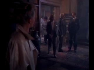 Автостопщик / The Hitchhiker/1984/ 2-й сезон,ч.10 / Смертельные чувства / Murderous Feelings