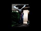 «Гарри поттер» под музыку Haggard - Hijo De La Luna (вальс на Святочном Балу Гарри Поттер). Picrolla