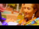 Paradiso-Bailando