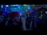 ST - Курю, читаю рэп Live Riga