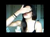 (Nelly Furtado 2)Девушка Казашка даже вроде-бы перепела ее.