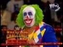 WWF RAW 29.11.1993