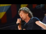 The Rolling Stones - Paint It Black (Live In Argentina)