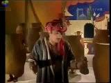 Али-Баба и 40 разбойников - Если б ты знал, Али-Баба