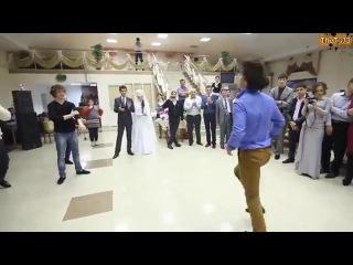 Лезгинка HD 2013 Супер Танцы На Свадьбе