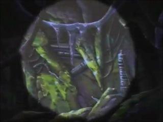трансфомеры армада 01
