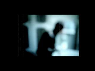 """Jack White - Fly Farm Blues(песня-экспромт про паука из фильма """"Приготовтесь, будет громко!"""" про лучших гитаристов"""