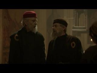 Инквизиция / Inquisitio [1 сезон 6 серия]