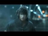 Final Fantasy XIII | 13: Versus / Final Fantasy XV | 15 - Fan Made Trailer