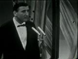Italy 1960 - Renato Rascel - Romantica