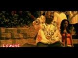 Lean Back - Fat Joe ft. DMX, Roy Jones, The Game, Tech N9ne & Young Buck - Remix by Lowaiit