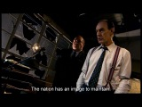 Доктор Кто/Doctor Who/2 сезон 7 серия/Фонарь Для Идиота/The Idiots Lantern/ENG+ENG subs