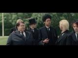 Одноклассницы и тайна пиратского золота / St Trinian's 2: The Legend of Fritton's Gold (2009)