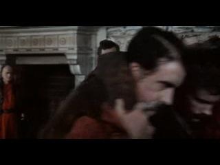 Potop 1974 r. Film Polski(II) Jerzy Hoffmana
