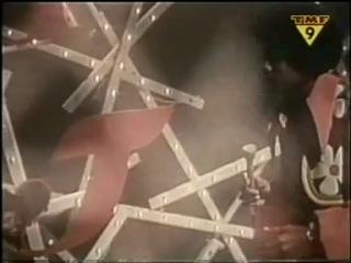 Майкл Джексон песенка про эго пушистого друга мышонка Бена(1972)