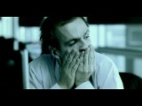 Morandi_feat._Helene___Save_Me