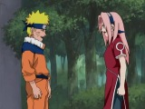 Naruto/Наруто 1 сезон 3 серія укр.озвучка від QTV