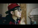 6 Foot 7 Foot - D-Pryde (6 Foot 7 Foot - Lil Wayne Featuring Cory Gunz Cover).flv