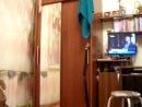Тушкан ТВ 2