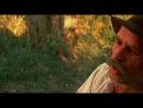 Двадцатый Век / Novecento 1/2 , 1976, Италия, Франция, ФРГ. Эротика/драма. Роберт Де Ниро, Жерар Депардье. Бернардо Бертолуччи