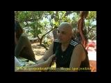 Игорь Понкратов (Merlin) интервью для English Club TV