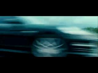 Don Omar feat. Lucenzo - Danza Kuduro (OST Fast and Furious - 5) (клип)