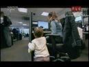 Младенцы в офисе Серия 2