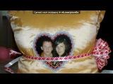 29 августа под музыку Уитни Хьюстон  - I Will Always Love You (к.ф.Телохранитель) Все ее песни знакомы с детства.И она навсегда останется в сердцах.. Picrolla