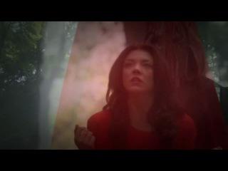 1000 дней королевы Анны (сериал