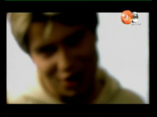 Николай Басков- Мгновенье клип