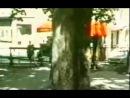 Владимир Высоцкий и Марина Влади. Последний поцелуй (2008)