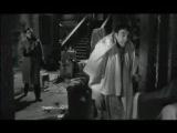 Lolita 1962 - The Murder Scene