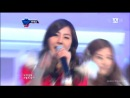 [Live HD 720p] 111222 - A Pink - My My - M Countdown